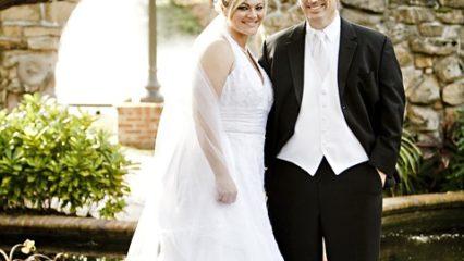 Ventajas de celebrar una boda con pocos invitados