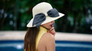 Cinco consejos para cuidar tu piel en verano