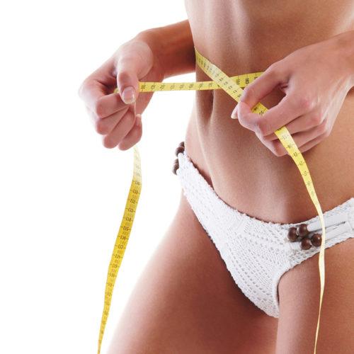 Montn personas recetas casera para quemar grasa abdomen beber