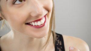 Seis razones para cambiar de perfume