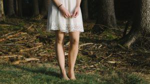 Consejos para prevenir la aparición de varices