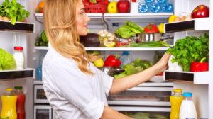 Cómo planificar una dieta vegetariana saludable